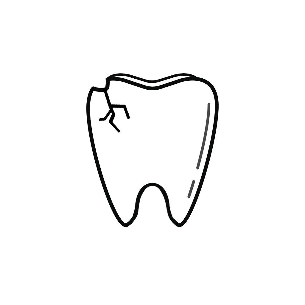 Laytonsville OH Dentist